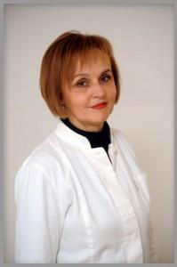 dr-nekic