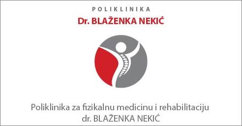 poliklinika-banner