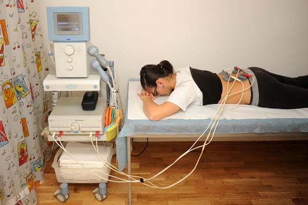poliklinika-nekic-elektroterapija