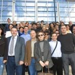 Poslijediplomski tečaj na Medicinskom fakultetu Split
