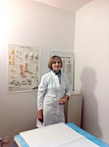 fotografija_dr_nekic