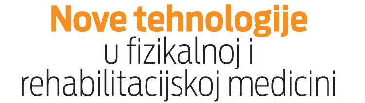 nove-tehnologije-banner