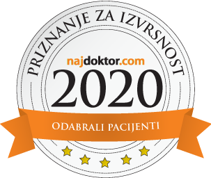 Najdoktor 2020